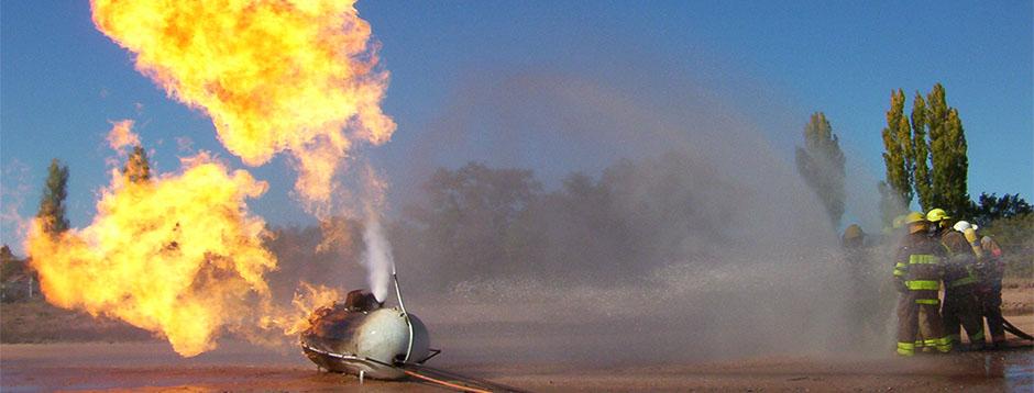 KHF-gas-slider2-2