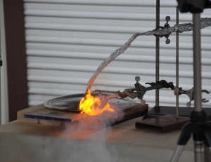 incendiary fire analysis and investigation Fire investigation & analysis course syllabus introduction and instructor contact including principles of incendiary fire analysis and detection, environmental and psychological factors of arson, legal considerations, intervention.